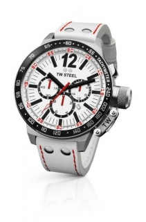 TW Steel CEO Chronograph TWCE1013