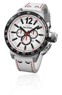 TW Steel CEO Chronograph TWCE1014