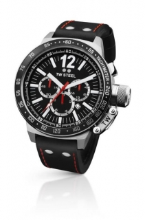 TW Steel CEO Chronograph TWCE1015