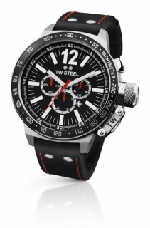 TW Steel CEO Chronograph TWCE1016