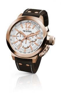 TW Steel CEO Chronograph TWCE1019