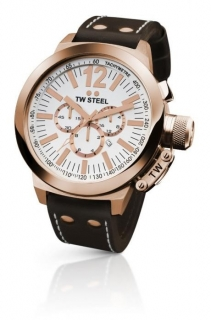 TW Steel CEO Chronograph TWCE1020