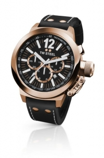 TW Steel CEO Chronograph TWCE1023