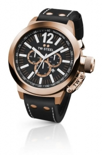 TW Steel CEO Chronograph TWCE1024
