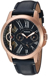 Fossil ME1162
