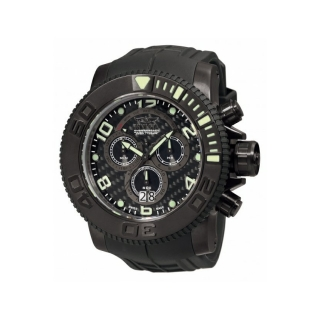 INVICTA SEA HUNTER 0414