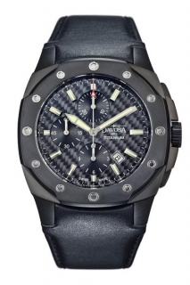 Davosa Performance Titanium Automatic Limited Edition 16150685