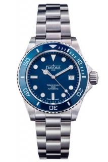 Davosa Ternos Professional Diver Automatic 16155640