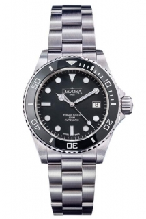 Davosa Ternos Professional Diver Automatic 16155650