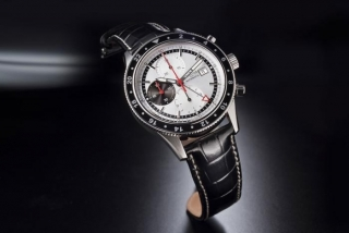 Davosa World Traveller Automatic Chronograph 16150215