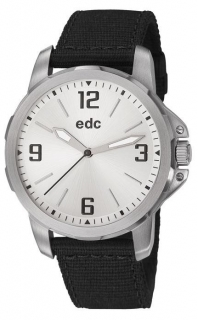 EDC by Esprit Bold Scouter EE101071003