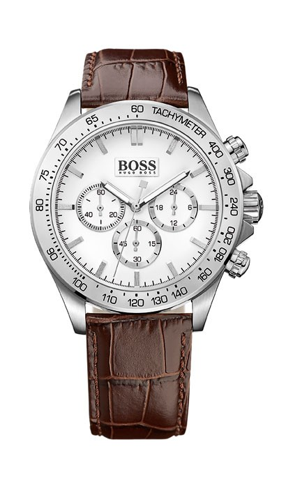 Boss Ikon Chrono 1513175