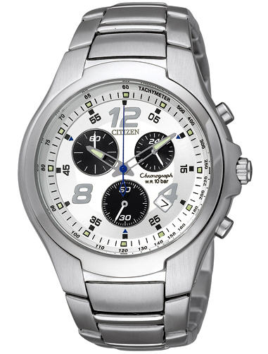 Citizen AN7017-51A