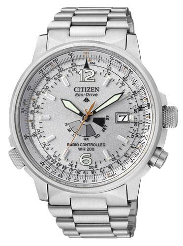 CITIZEN AS2020-53H