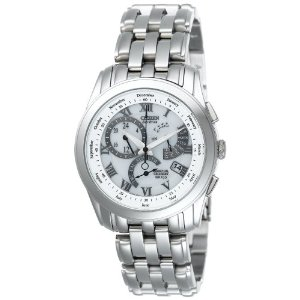 CITIZEN BL8000-54A
