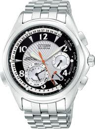 CITIZEN BL9000-59F