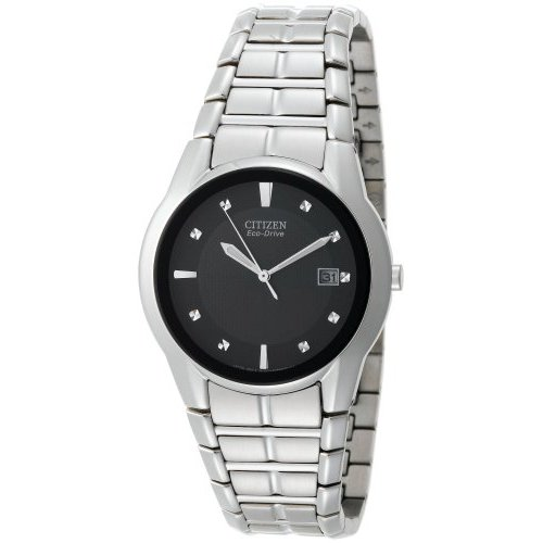 CITIZEN BM6670-56E