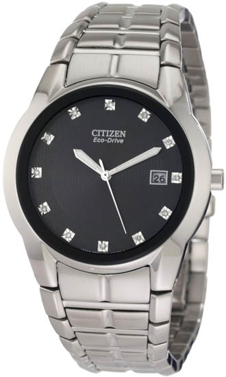CITIZEN BM6670-56G