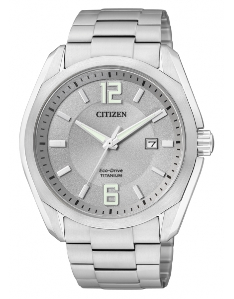 Citizen BM7081-51A