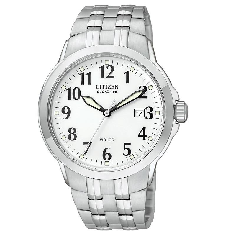 CITIZEN BM7090-51A