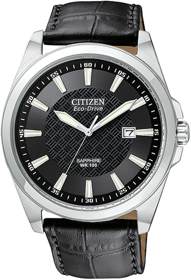 CITIZEN BM7100-16E