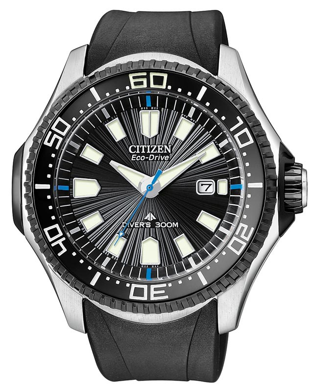 CITIZEN BN0085-01E