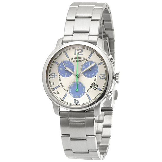 Citizen EI4010-52C