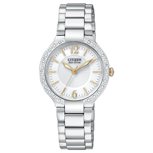 CITIZEN EP5974-56A
