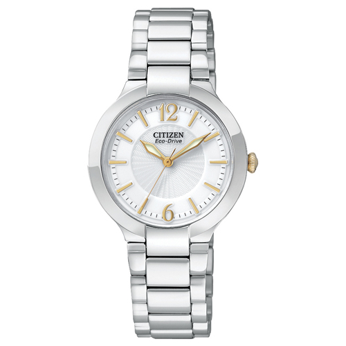 CITIZEN EP5984-52A