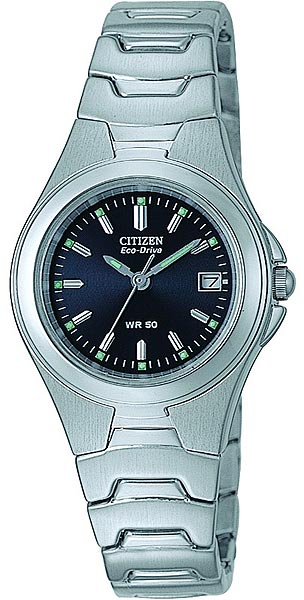 CITIZEN EW0320-56E