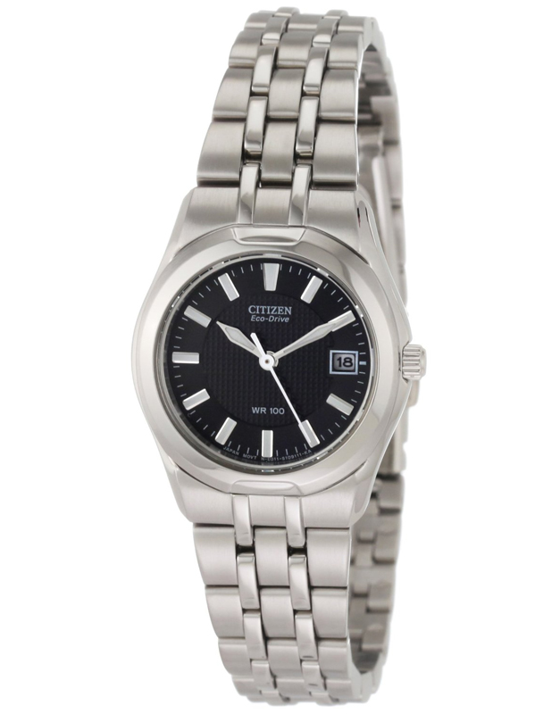 CITIZEN EW0940-51E