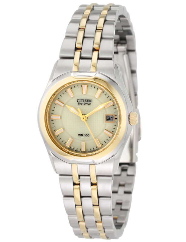 CITIZEN EW0944-51P