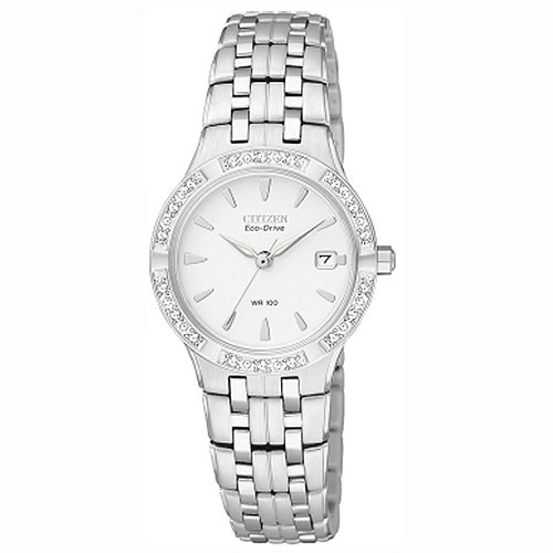 CITIZEN EW0960-54A