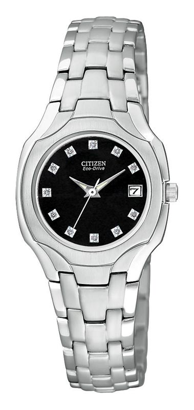 CITIZEN EW1250-54G