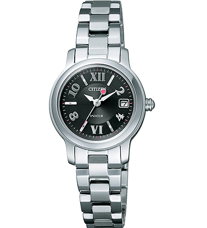 CITIZEN EW1500-59E