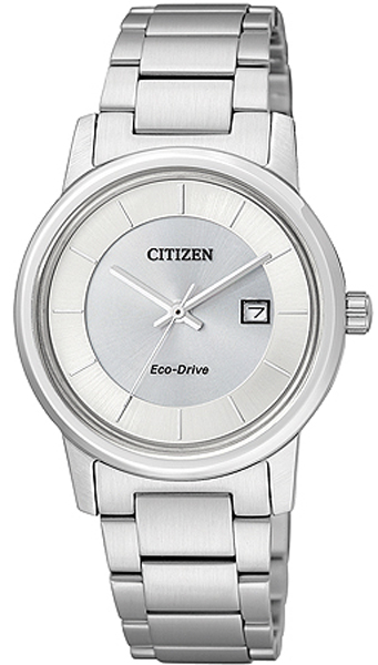 CITIZEN EW1560-57A