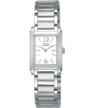CITIZEN EW9240-71A