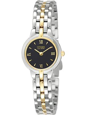 CITIZEN EW9334-52E