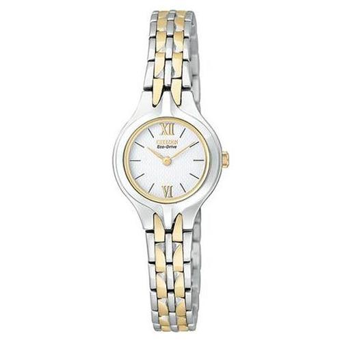 CITIZEN EW9694-57A
