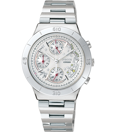CITIZEN FA1006-68D