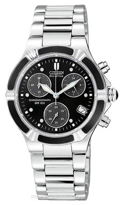 CITIZEN FB1030-59E