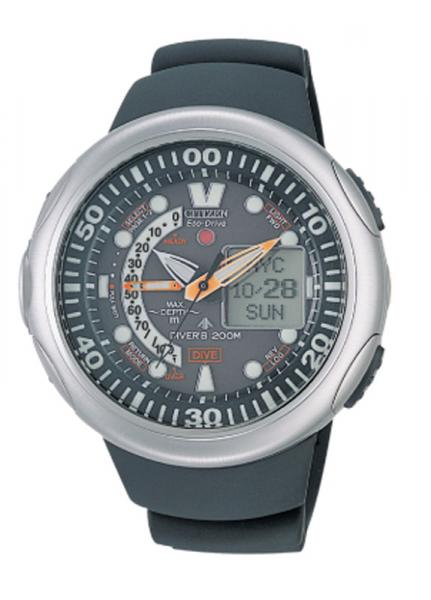 CITIZEN JV0000-28E