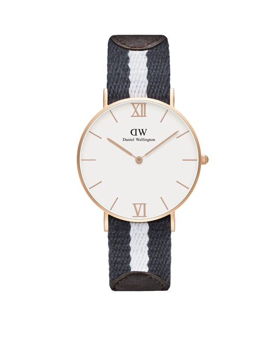 Daniel Wellington Grace Glasgow 0552DW
