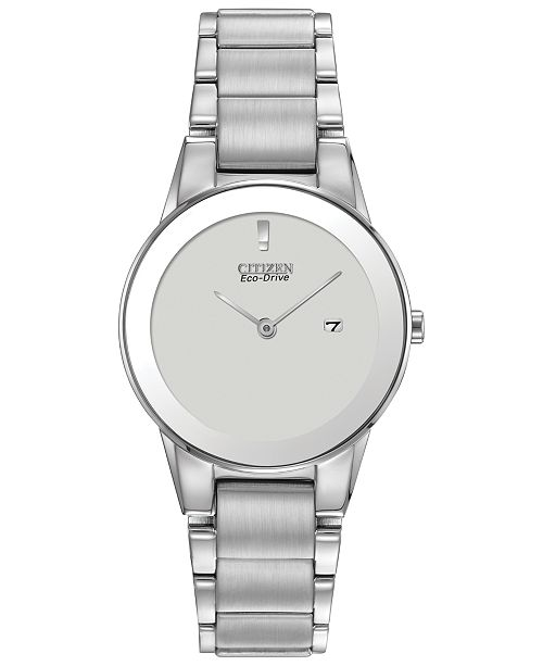Citizen GA1050-51A